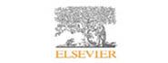 Aerosafe Home - Logo 10 Elsevier