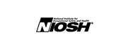 Aerosafe Home - Logo 11 NIOSH