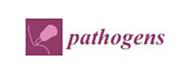 Aerosafe Home - Logo 6 Pathogens