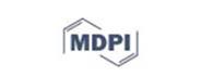 Aerosafe Home - Logo 7 MDPI