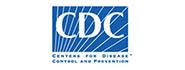 Aerosafe Home - Logo 8 CDC
